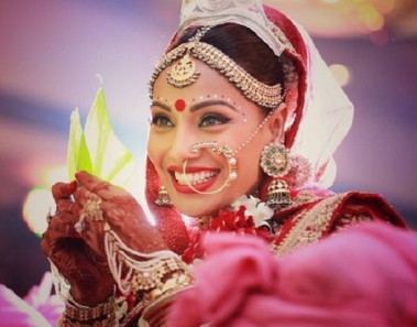 Wedding Rituals to Build Bond Between The Couple