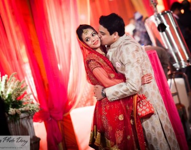 Moments and Magic: Get Inspired from Candid Wedding Shots