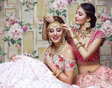 Professional reveals Tips for Wedding Photography