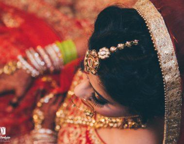 Wedding Photography? Lock your memories.