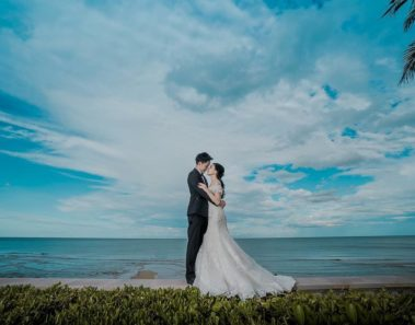 6 Reasons Why To Plan Destination Wedding In Hua Hin