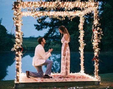 Your Complete 3-Month Wedding Planning Checklist