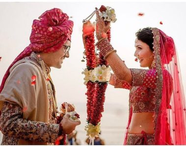 At What Budget You Should Hire a Wedding Event Planner