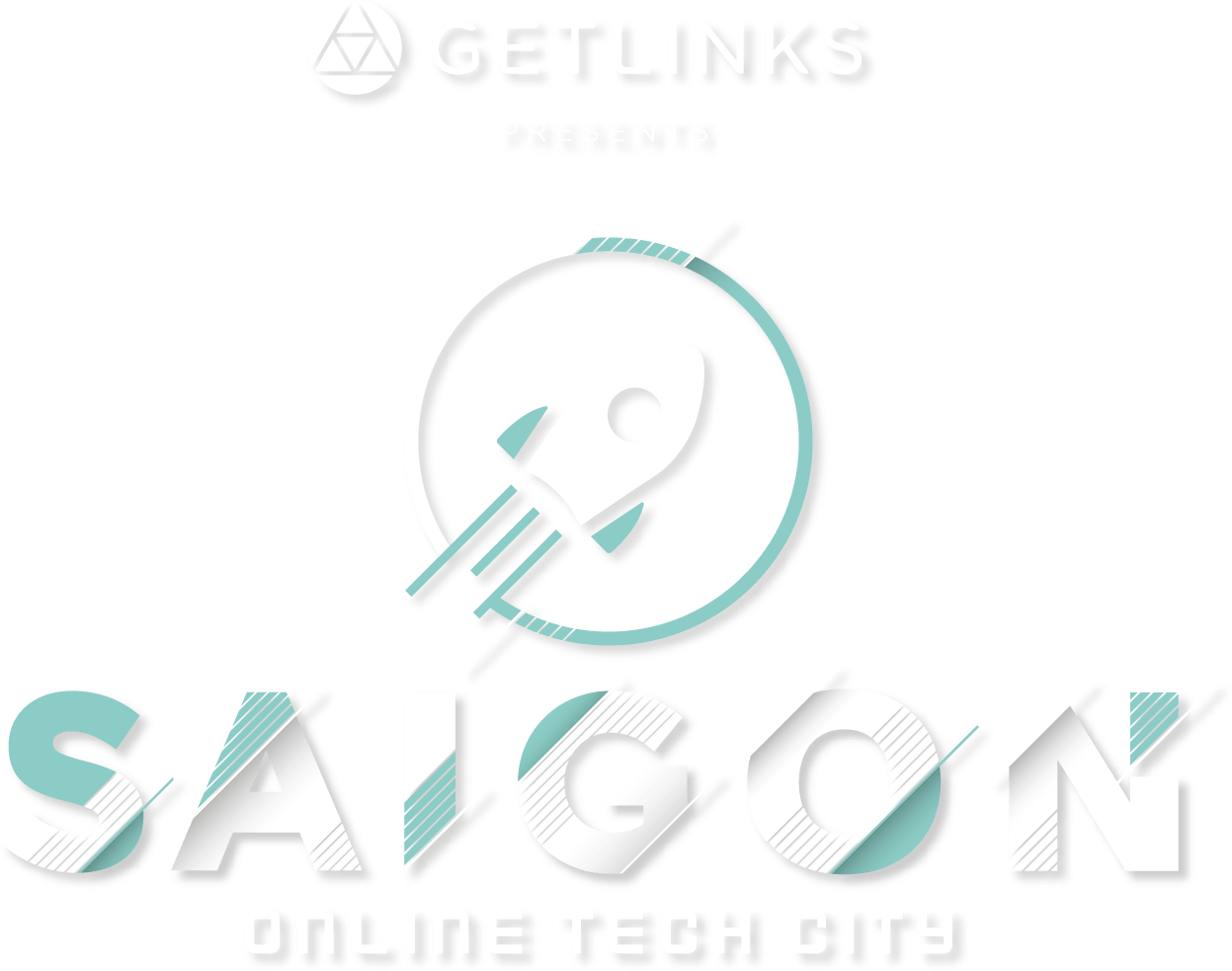 Saigon Online Tech City