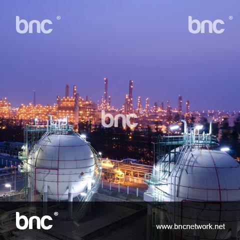 Contract Awarded for an Oil & Gas Project in the UAE