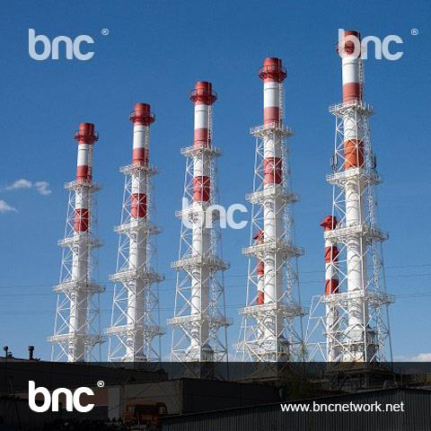 Planning Underway for a Petrochemical Plant in Egypt