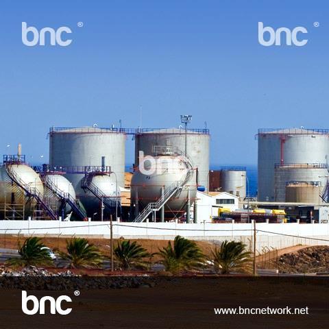 Iraq-to-Award-Kirkuk-Distillation-Unit-Contract