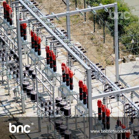 German Contractor Bags EPC Deal in Iraq