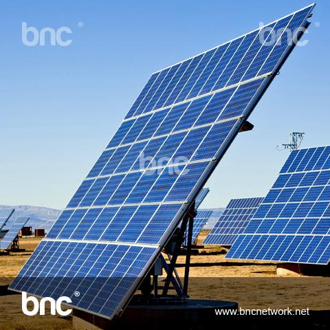 Ministry to Issue RFP for a Mega Solar Plant in Saudi Arabia