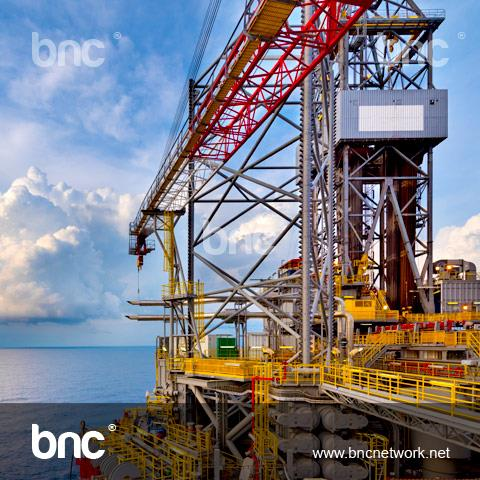 Ongoing Oil & Gas projects in United Arab Emirates