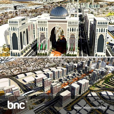 Saudi Arabia tenders USD 500 million KAAR projects