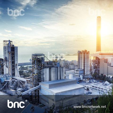 International Bechtel Co Ltd  (Bahrain)