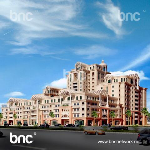 Construction & Reconstruction Engineering Co  (CRC) (Dubai)
