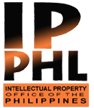 IPO Logo