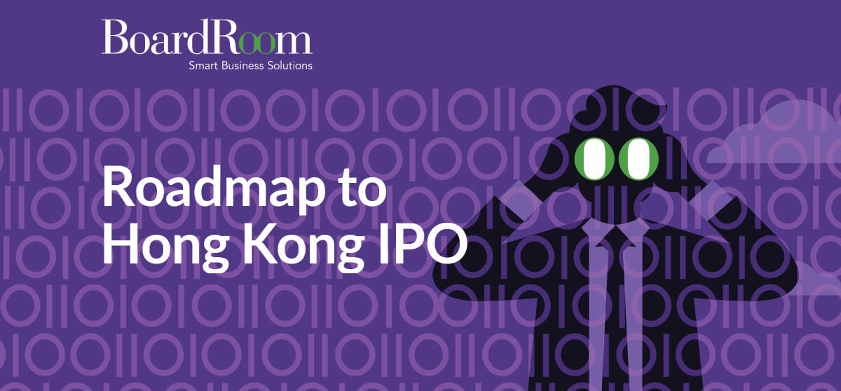 Hong kong broadband network ipo