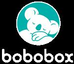 Bobobox Logo