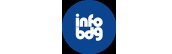 InfoBdg