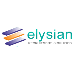 Elysian Management & Consultancy Inc.