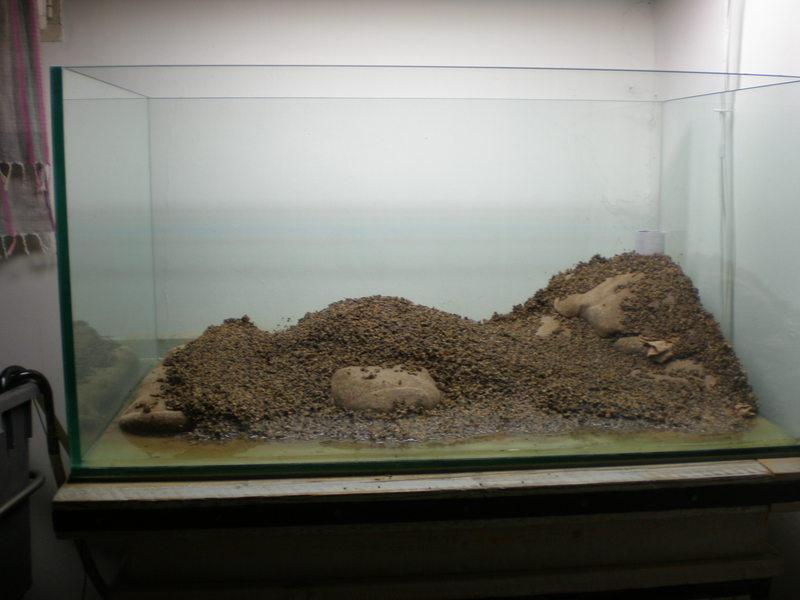 Đôn nền bằng đá