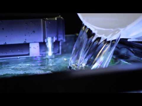 thay nước bể thủy sinh ngăn ngừa rêu hại
