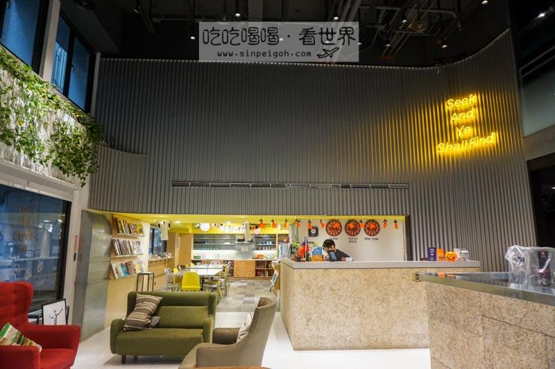 台北車站平價住宿推薦