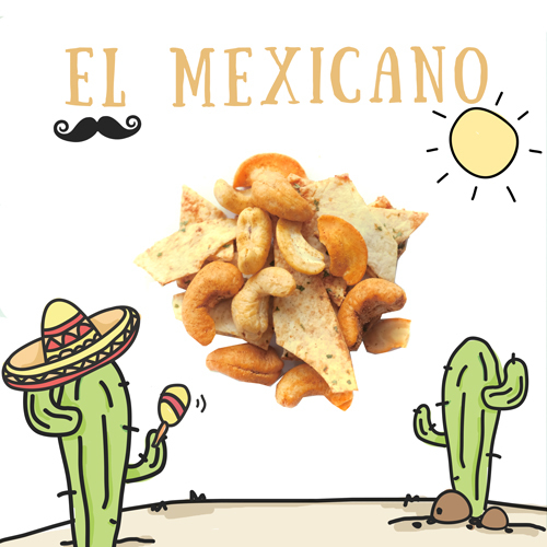 medium image of el mexicano