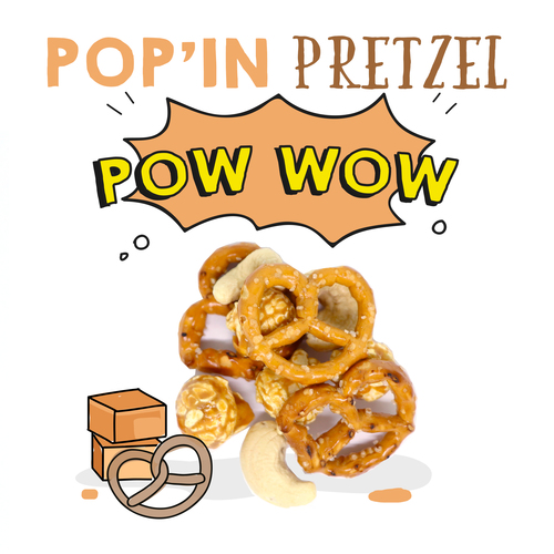 medium image of pop'in pretzel pow wow