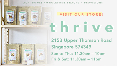 090818 shop thrive promo webbanner mobile local snacks