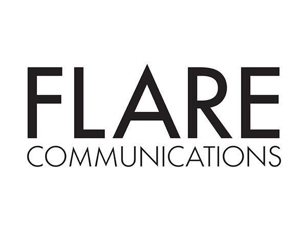Flare Communications Group