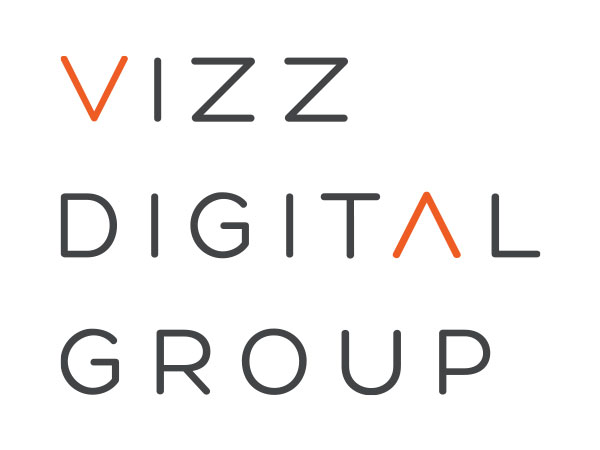 Vizz Digital Group