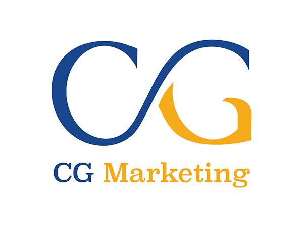 CG Marketing