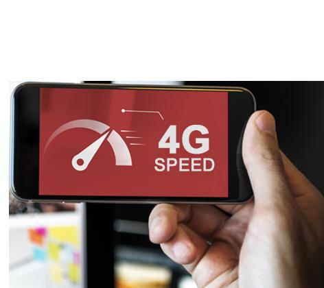 Airtel: Upgrade 3G/2G Sim to 4G Sim|Claim 4G Sim Now!