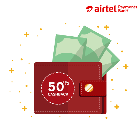 Airtel 4G - Prepaid | Postpaid | Broadband | Payments Bank| DTH