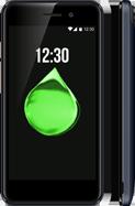 Celkon Swift 4G+