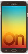 Samsung On7 Prime