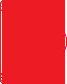 Airtel 4G - Best Postpaid 4G Plans, Airtel Hotspot, 4G Prepaid