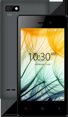 KARBONN A1 4G SMARTPHONE