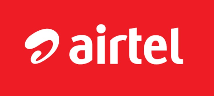 Airtel Updates Postpaid Plans; Offers Unlimited Data, Voice Calling Benefits at Rs. 1,599
