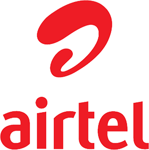 Contact Us | Airtel : Latest Press Release & News