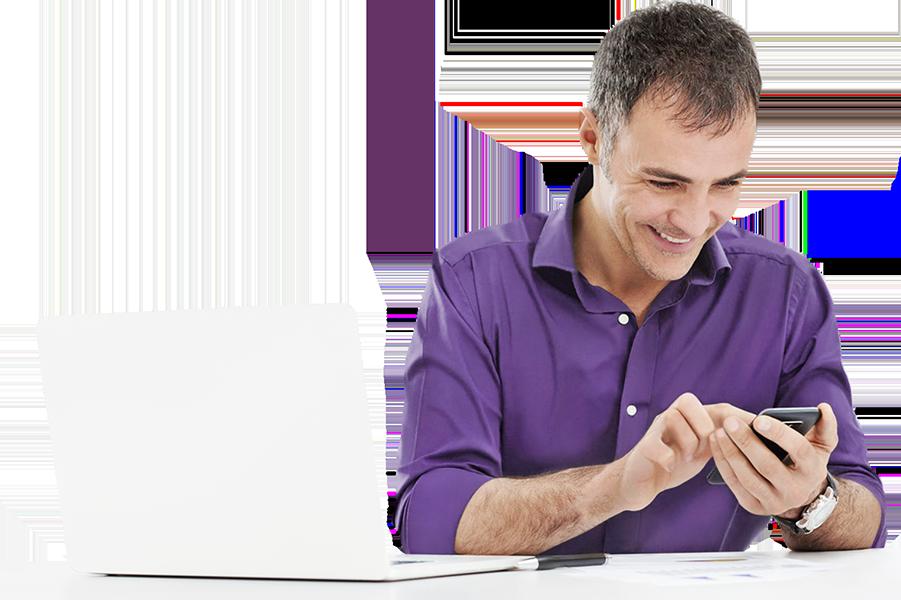 Internet Speed Test, Check Internet Speed Online- Airtel