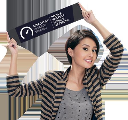 Airtel 4G - Prepaid   Postpaid   Broadband   Payments Bank  DTH