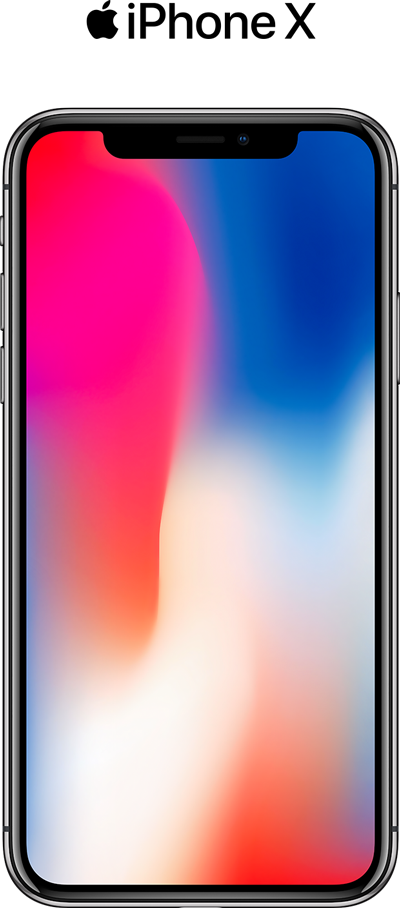 Buy iPhone X From Airtel: iPhoneX Features, Face ID, Buy Now!