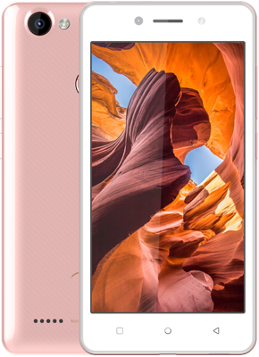 4G Mobile Phone with Airtel - Buy Branded 4G Smartphones @1249