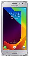 Samsung J2 (2016)