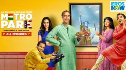 TV Shows and Originals-3