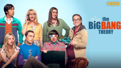 TV Shows and Originals-4
