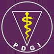 Persatuan Dokter Gigi Indonesia