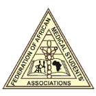Federation of African Medical Students Association