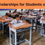 Bihar Scholarship 2020 - Complete List, Eligibility, Key Dates