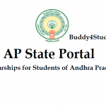 AP Scholarship - Complete List, Eligibility, Application Process